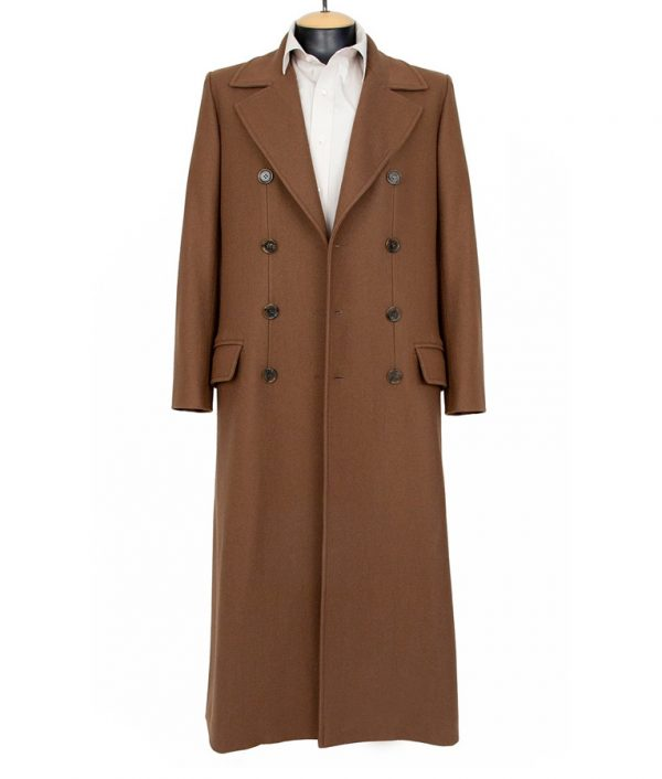 10th-Doctor-Who-Long-Trench-Coat