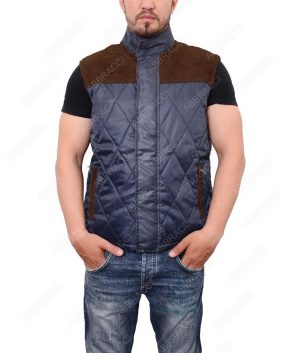 The-5th-Wave-Satin-Vest