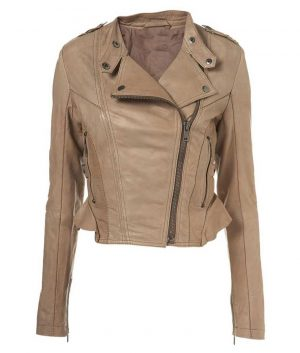 Doctor-Who-The-Girl-Who-Waited-Amy-Pond-Jacket
