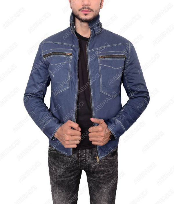Jay-Ryan-Denim-Jacket