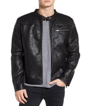 Black-Quilted-Leather-Jacket