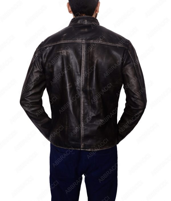 Tom-Cruise-Ridding-Leather-Black-Jacket