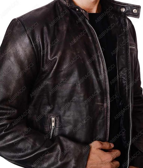 Black-Cafe-Racer-Tom-Cruise-Jacket