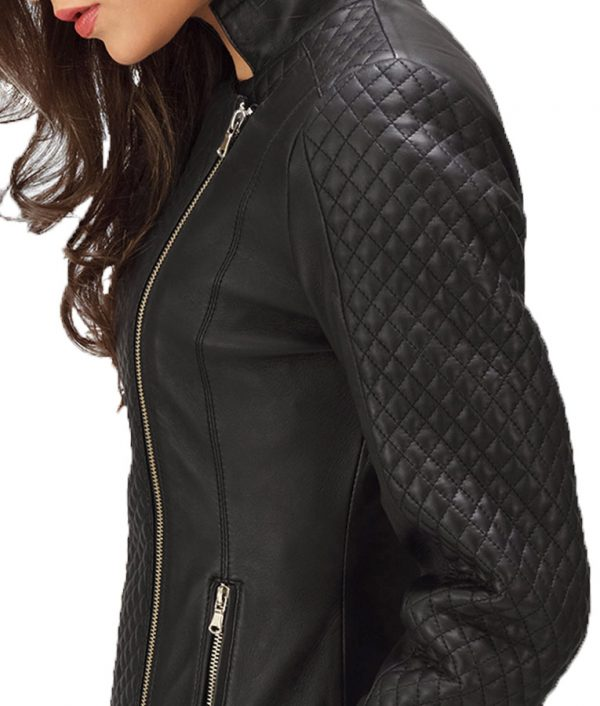 Black-Moto-Jacket