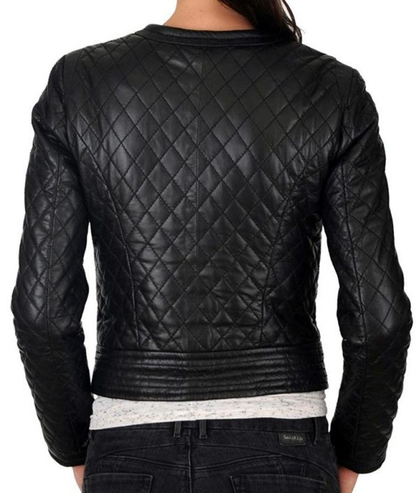 womens-Biker-Leather-Jacket