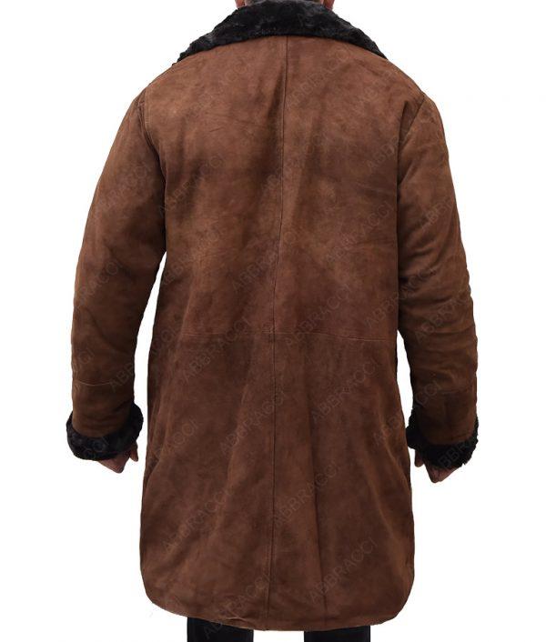 Brad-pitt-Coat