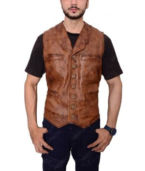 Wil-Anderson-The-Cowboys-Vest