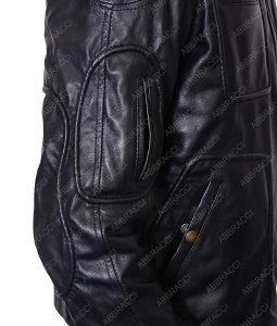 Chris-Pine-Black-Jacket
