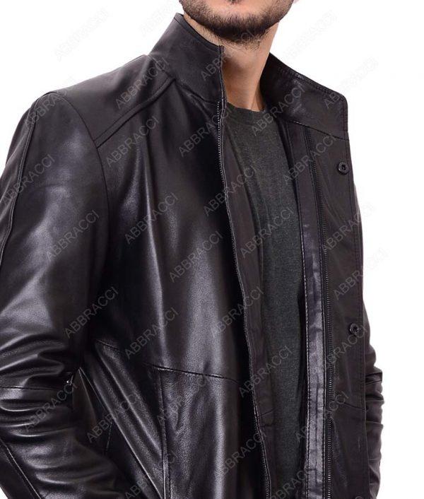 Gabriel-Lorca-Black-Coat