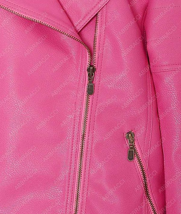 Womens-Motorcycle-Leather-Quilted-jacket