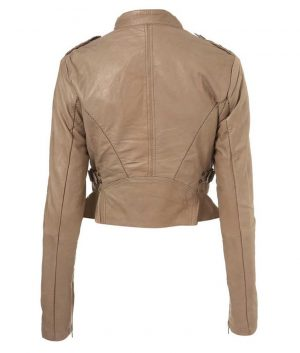 my-pond-Motorcycle-Leather-Jacket