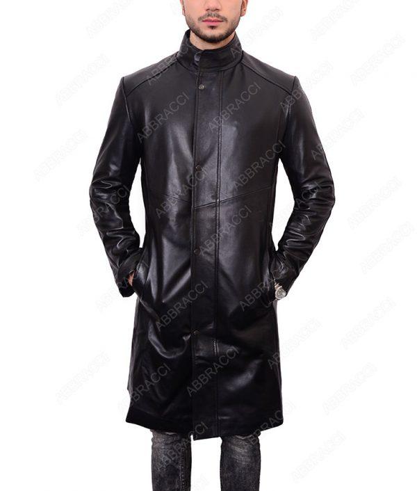 Jason-Isaacs-Black-Coat