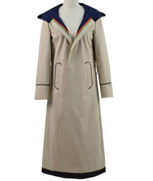 The-Doctor-Who-Jodie-Whittaker-Hooded-Coat