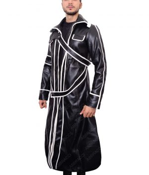 Anime-Black-Sword-art-online-Kirito-leather-coat