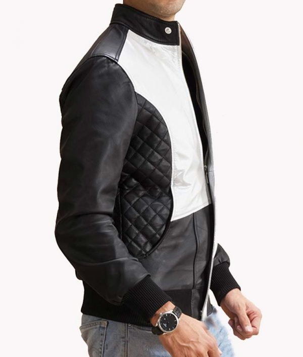 Black-and-White-Bomber-Jacket