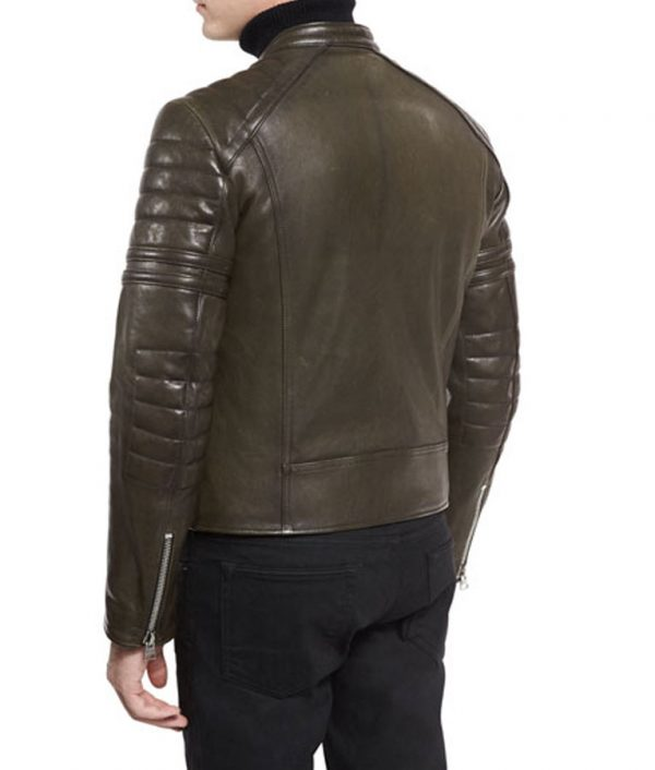 Mens-Classic-Brown-Jacket