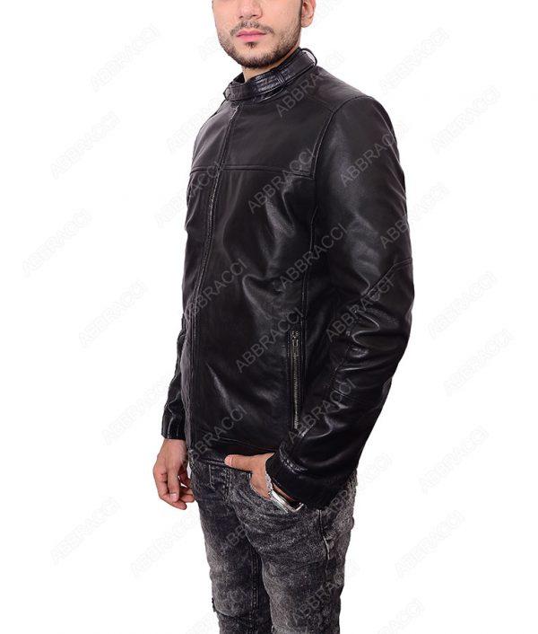 Famous-Celebrity-Zayn-Malik-Outfit