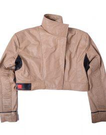 Qira-Solo-Star-War-A-Story-Jacket