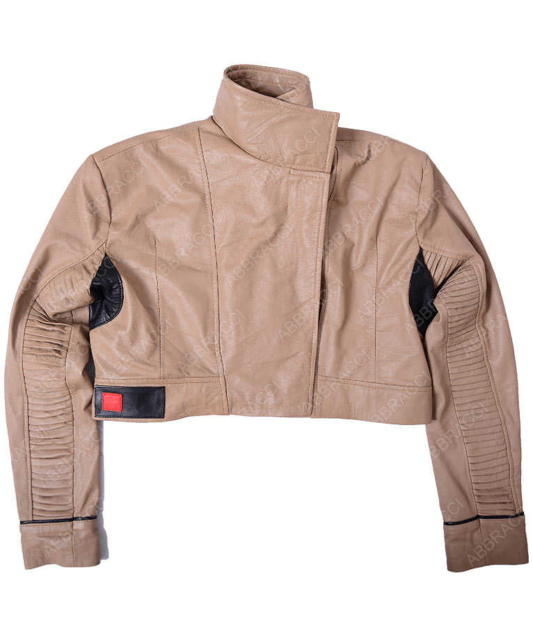 Qira-Solo-Star-War-A-Story-Jacket