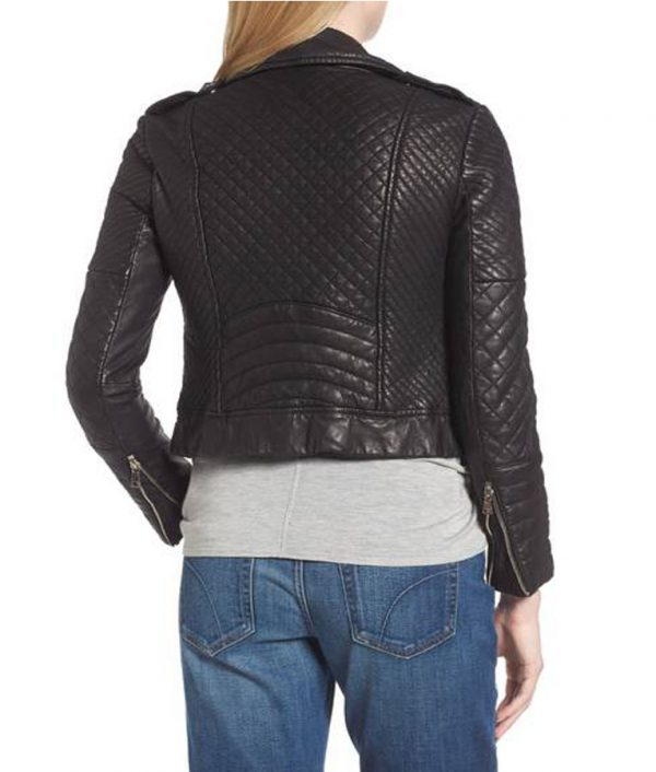 womens-Black-Jacket