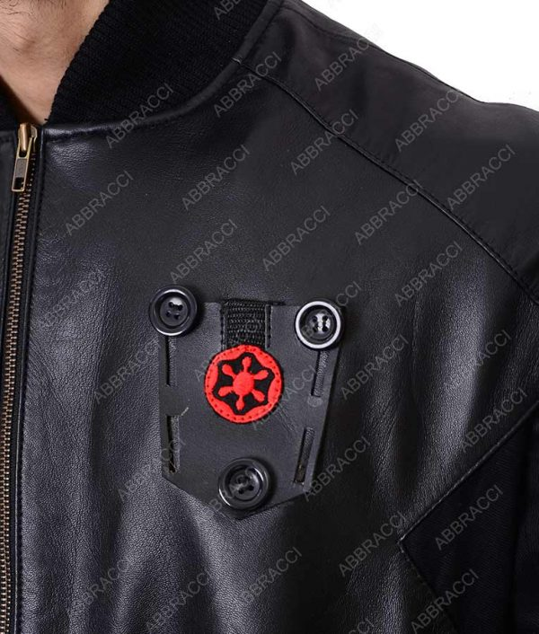Tie-Pilot-Limited-Edition-Leather-Jacket