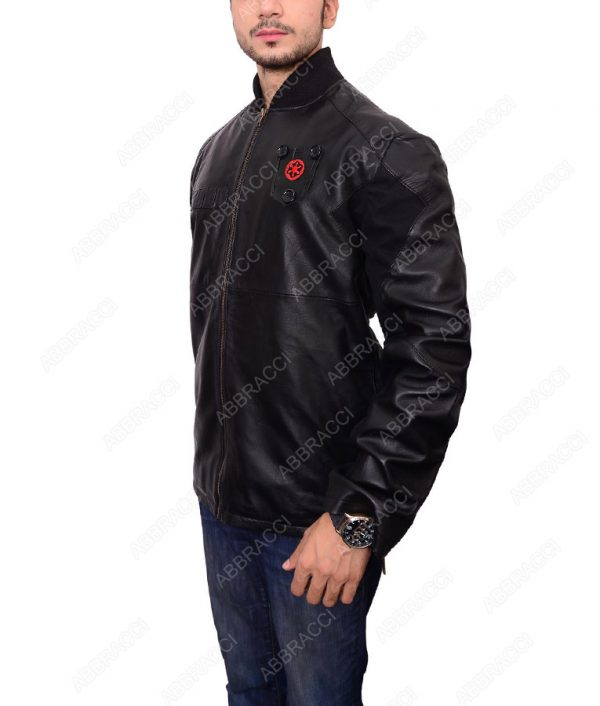Red-Chest-Badge-logo-Jacket