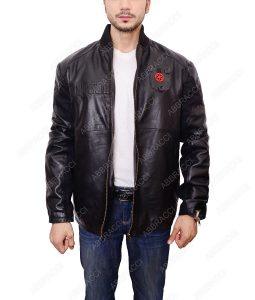 Star-Wars-Fighter-Leather-Jacket