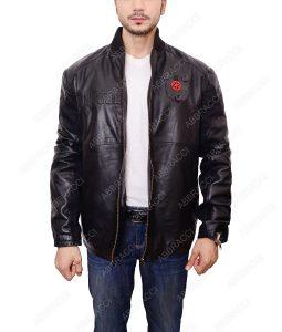 Star-Wars-Fighter-Leather-Jacket