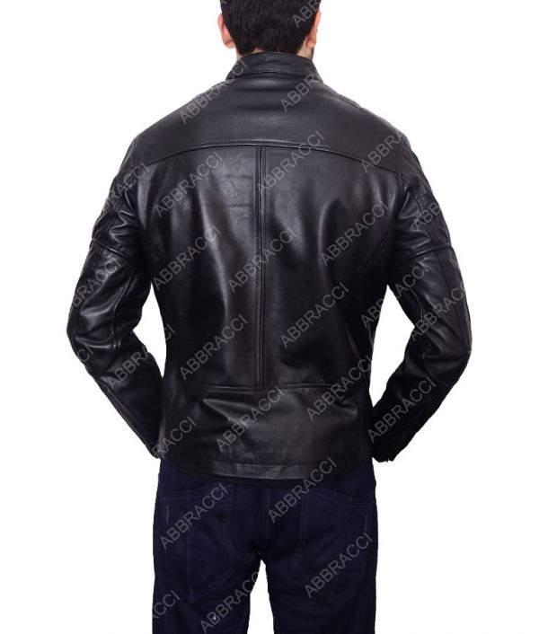 Cafe-Racer-Leather-jacket