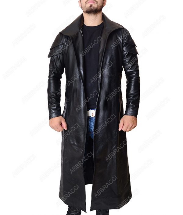 Star-wars-The-Last-jedi-New-Coat