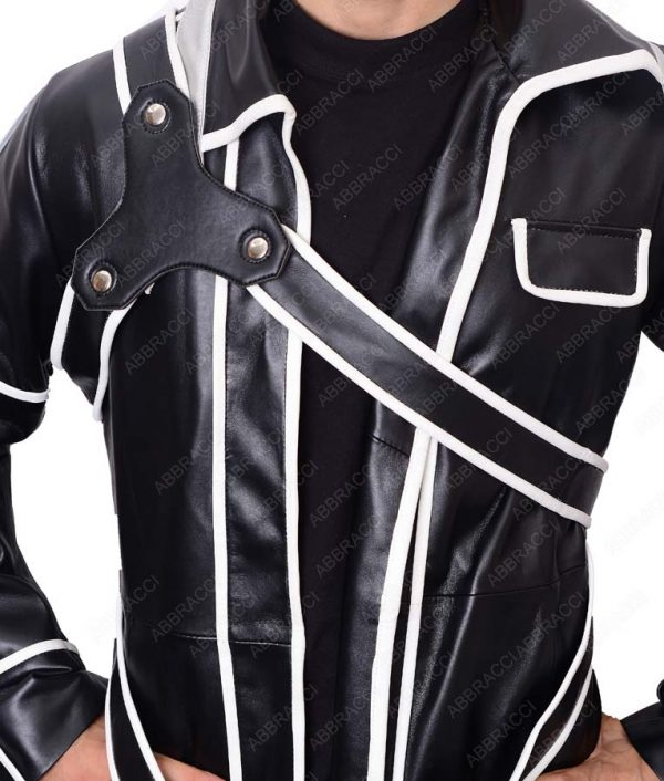 Pu-Leather-Kirito-Cosplay