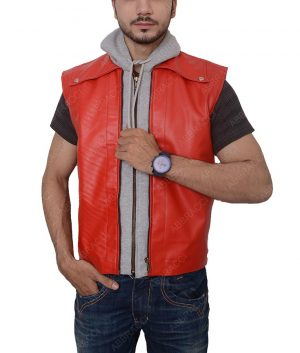Slimfit-Leather-Vest-for-mens