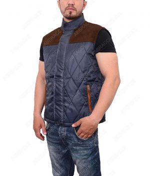 The-5th-Wave-Quilted-Vest
