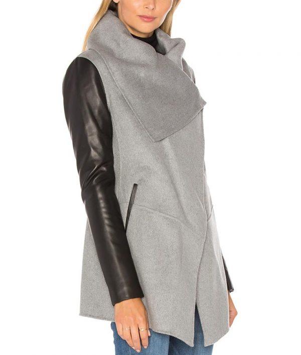 Iris-West-Wool-Vane-Coat