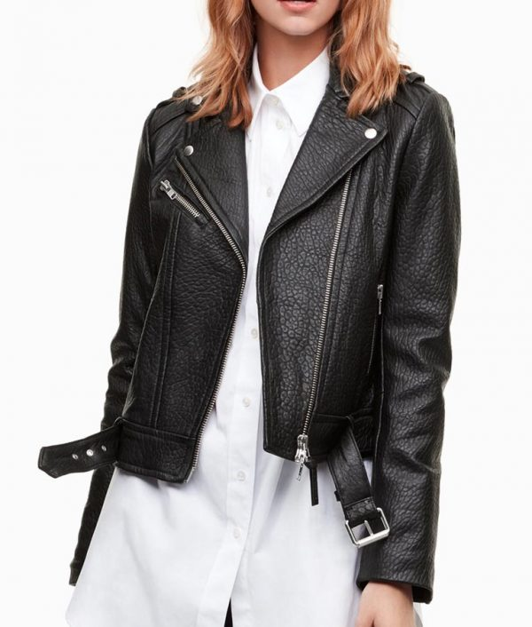Candice-Patton-The-Flash-S2E11-Jacket