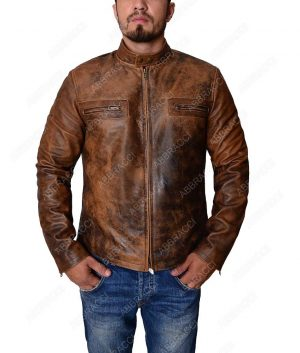 tom-cruise-brown-Biker-outfit