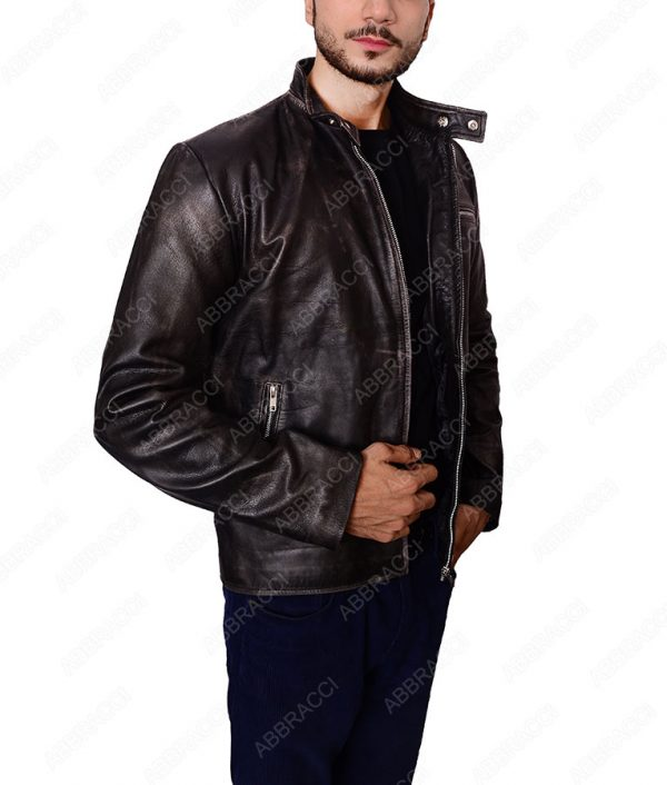 Tom-Cruise-Black-Jacket