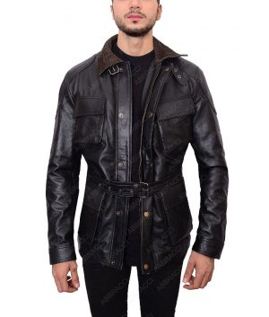 Dark-Knight-Rises-Bane-Fur-Collar-Jacket