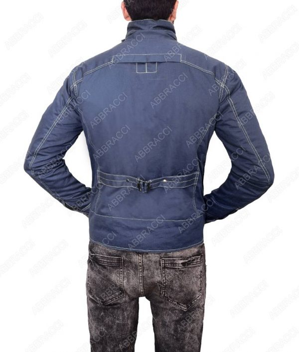 Beauty-and-The-Beast-Denim-Jacket