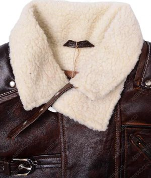 William-B.J.-Blazkowicz-Fur-Jacket