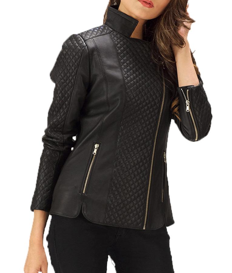 Black-Biker-Outfit