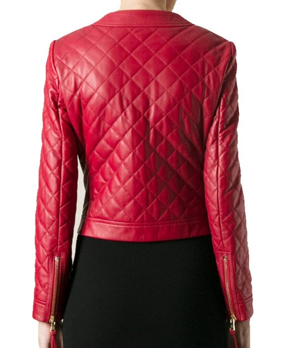 quilted-leather-jacket-2