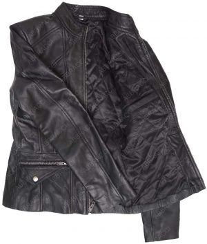 Lambskin-Scuba-Jacket-for-womens