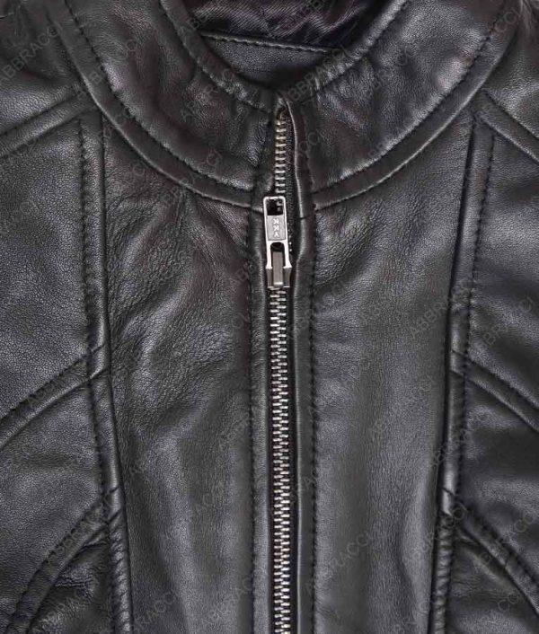 Womens-Scuba-Jacket