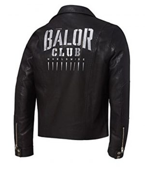 finn-balor-black-jacket