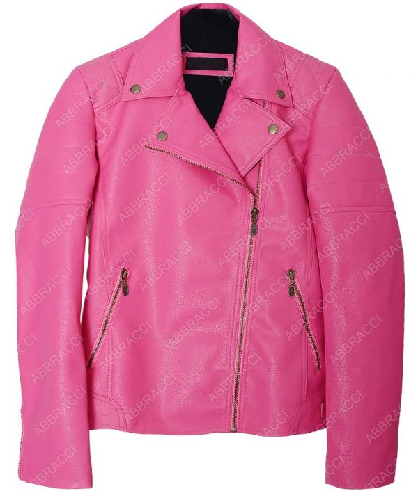 Casual-Jacket-For-Womens