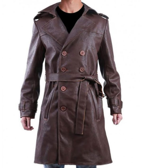 watchmen-brown-leather-jacket