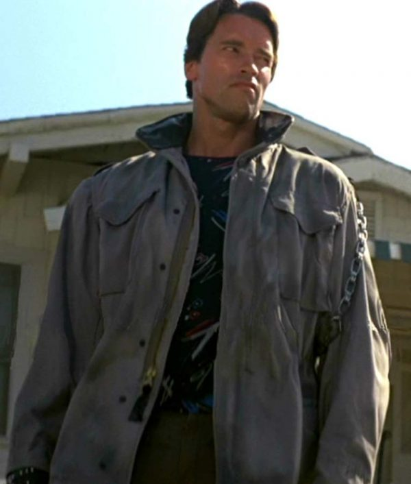 Terminator-M-65-Field-Jacket