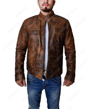 Dark-brown-tom-cruise-jacket