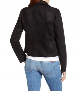 Laura Womens Jacket